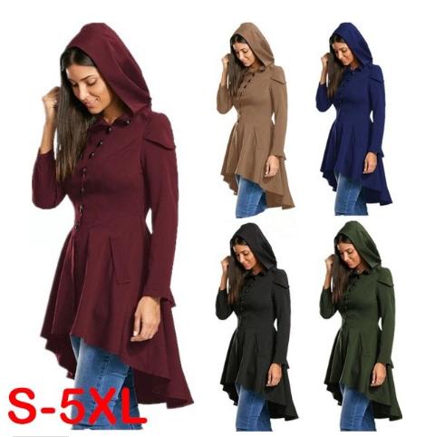 2018-09-20 07_39_11-Wish _ Women Halloween Outwear New Fashion Autumn Irregular Coat Layered High Lo.png